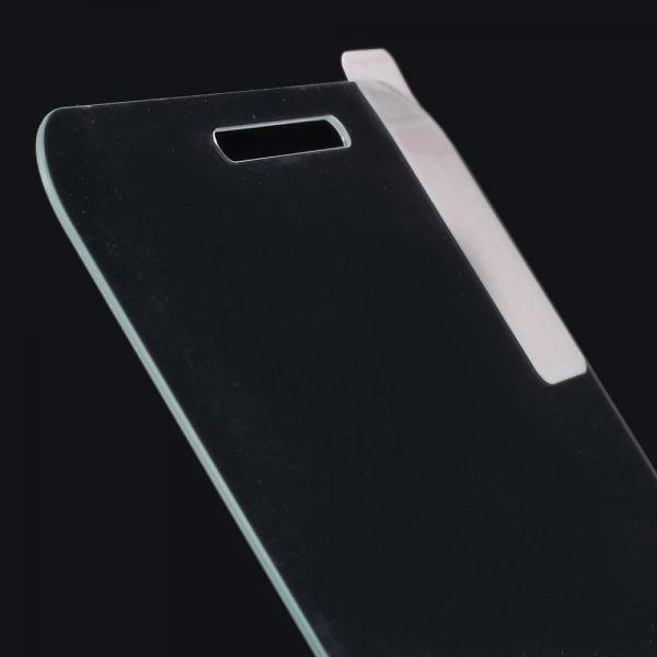 Закаленное стекло для Samsung Galaxy J5