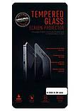 Закалённое стекло для Samsung Galaxy A3, A5, A8, A9, J1, J2, J5, фото 2