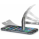 Закалённое стекло для Samsung Galaxy A3, A5, A8, A9, J1, J2, J5, фото 4