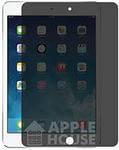 Защитная пленка MyScreen iPad Air глянцевая