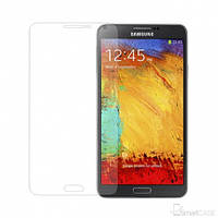 Защитная пленка MyScreen Samsung Galaxy Note 3 N9000 глянцевая