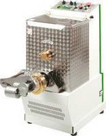 Машина для приготовления свежих макаронных изделий  MPF/8 Fimar