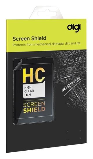 Защитная плёнка для LG P713 Optimus L7 Dual - Digi - глянцевая, HC
