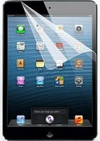 Защитная пленка для экрана MyScreen iPad 3/4 antiCRASH