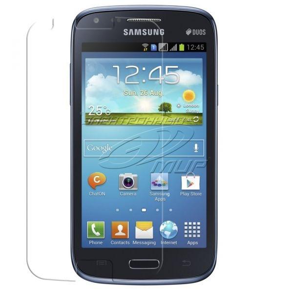 Защитная пленка для экрана MyScreen Samsung Galaxy Grand Neo I9060 antiReflex