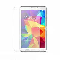 Защитная пленка Стекло Samsung Т231/T230 Galaxy Tab 4 7.0
