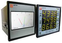Многофункциональные измерительные приборы ЩМ120, ЩМ96