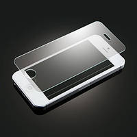 Защитное стекло iPhone 4/4S PowerPlant