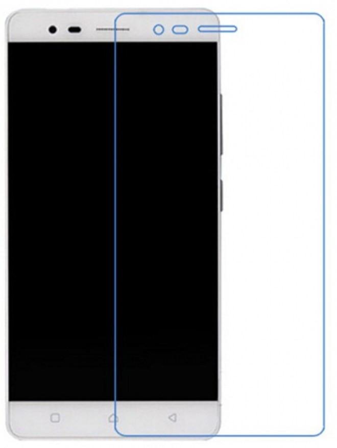 Защитное стекло Lenovo K5 Note A7020 Toto Hardness Tempered Glass