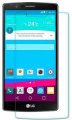 Защитное стекло LG G4 Stylus H630