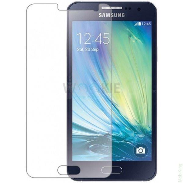 Защитное стекло Samsung I9300 galaxy S3 наклейка на экран