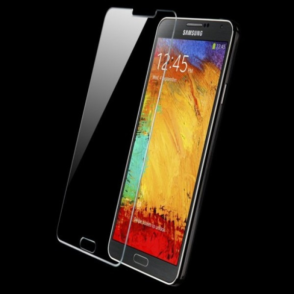 Защитное стекло Samsung J120 Galaxy J1-2016