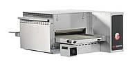 Конвейерная печь для пиццы DPZ3030E (электрическая)  GGM