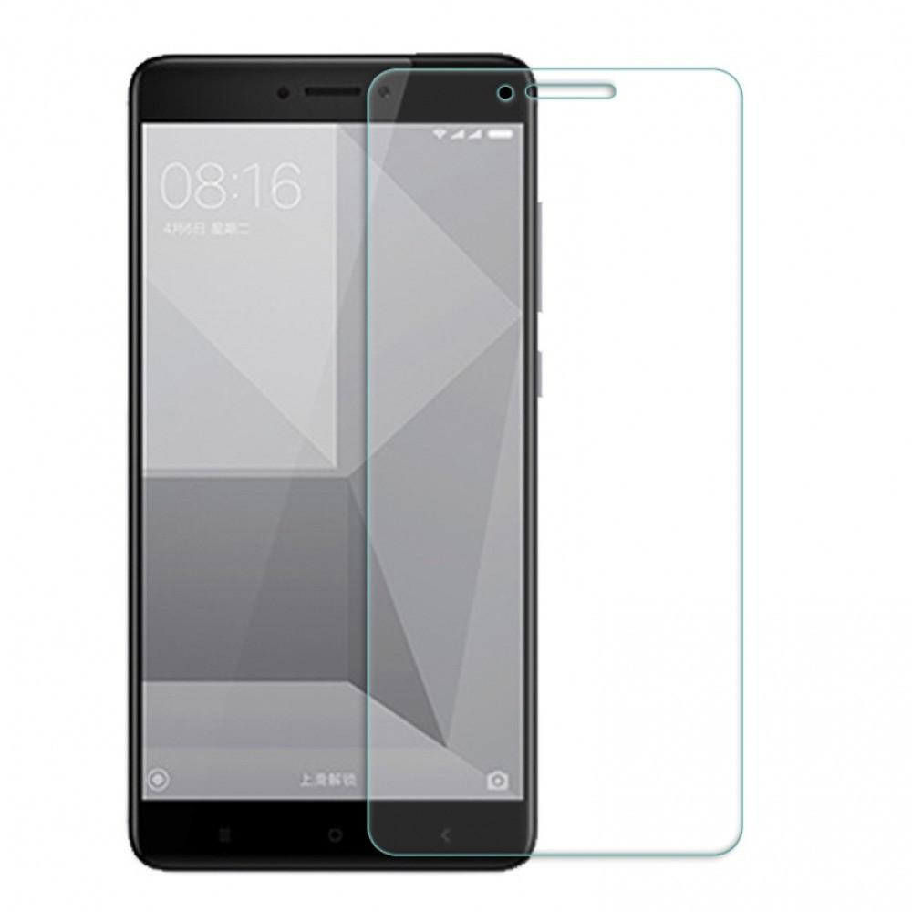 Защитное стекло Xiaomi A1 / Mi5x