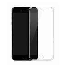 Защитное стекло для Apple iPhone 6 Plus 0.2мм