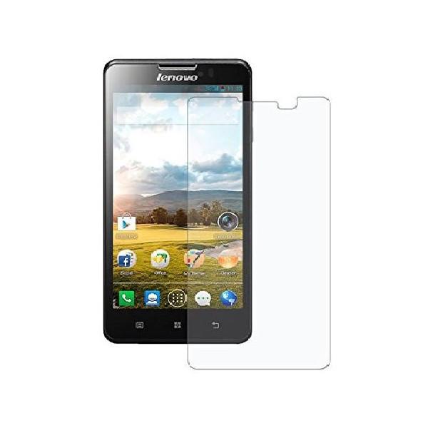Защитное стекло для Lenovo S920
