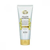 Маска для волос Daeng Gi Meo Ri Yellow Blossom интенсивная 200 мл