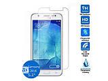 Защитное стекло для Samsung J510, фото 5