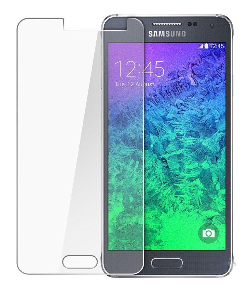 Защитное стекло для Samsung J570/ J5 Prime