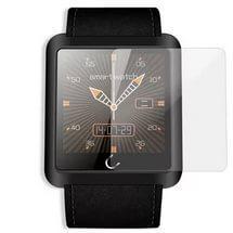 Защитное стекло для Smart Baby Watch Q50 0.2мм