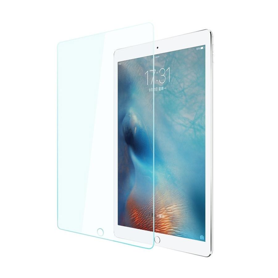 Защитное стекло на экран для iPad Pro без салфеток