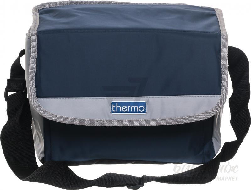 Изотермическая сумка Thermo CR-10 Cooler 10