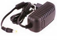 Импульсный адаптер питания 12В 2А (24Вт) штекер 2.5 / 0.7 мм игла длина 1.10м