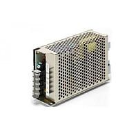 Импульсный блок питания 24В 1А 24Вт Sunpower перфорированный