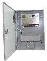 Импульсный источник бесперебойного питания PSU-5128 12V 5А. под Акб 12V 17-20A