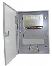 Импульсный источник бесперебойного питания PSU-5117-17 12V 5А. под Акб 12V 17A