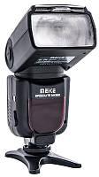 Вспышка Meike для фотоаппарата Nikon 950