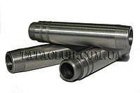 Втулка направляющая выпускного клапана (стандарт) (613 EII, 613 EIII) TATA Motors / VALVE GUIDE EXHAUST STD.