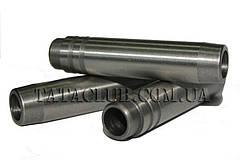 Втулка напрямна випускного клапана (стандарт) (613 EII, 613 EIII) TATA Motors