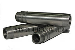 Втулка напрямна впускного клапана (стандарт) (613 EII, 613 EIII) TATA Motors