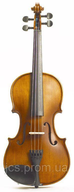 Скрипка STENTOR 1500/E Student II 1/2