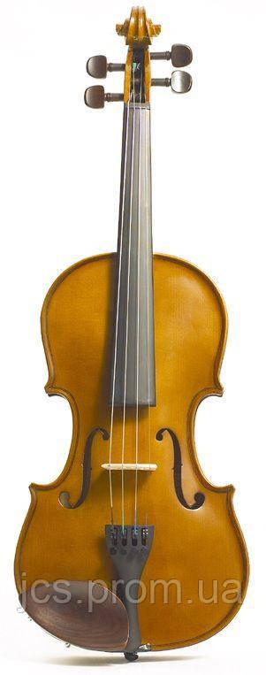 Скрипка STENTOR 1400/F Student I 1/4