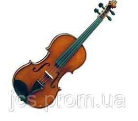 Скрипка GLIGA Violin7/8Gliga Extra