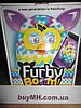 Ферби Бум пасхальный русский язык (Furby Boom Plush Toy Pastel)