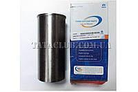 Гильза цилиндра (613 EII, 613 EIII) d=105.00mm TATA Motors / LINER