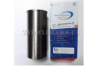 Гильза цилиндра (613 EII, 613 EIII) d=105.00mm TATA Motors
