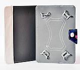 Кейс с подставкой для ViewSonic ViewPad 7, фото 7