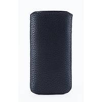 Кисет Florence флотар Nokia 130 black
