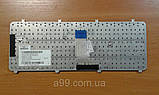 Клавиатура HP QT6A для Pavilion DV5, фото 5