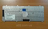 Клавиатура HP QT6A для Pavilion DV5, фото 7