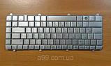 Клавиатура HP QT6A для Pavilion DV5, фото 8