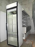 Шкаф холодильный Технохолод