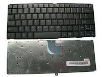Клавиатура для ноутбуков Sony Vaio PCG-GR, PCG-GRS series темно-серая UA/RU/US