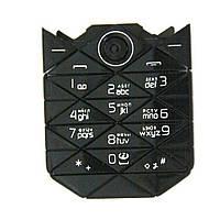 Клавиатурный блок Nokia 7500 оригинал