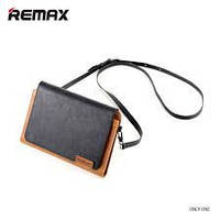 Клатч Remax Only One Series  Red