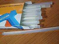 Клеевые стержни. Термоклей T-com 1 кг суперкачество